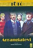 Arrangiatevi (DVD) [Import]