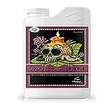 Advanced Nutrients Voodoo Juice 1l Litre - Beneficial Bacteria Root Booster