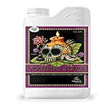 Advanced Nutrients 5450-14 Voodoo Juice Fertilizer, 1...