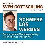 """13.5 Psychotherapeut für """"Spezielle Schmerzpsychotherapie'"""