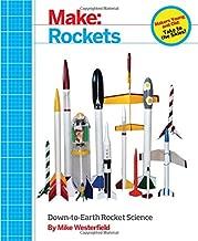 rocket science books
