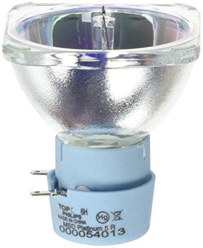 Philips 93070200 Lampe