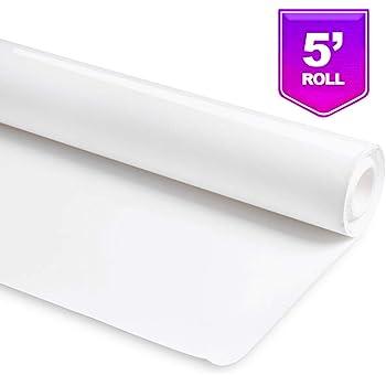 Yupo Polypropylene Roll 30Inch X 10Yds