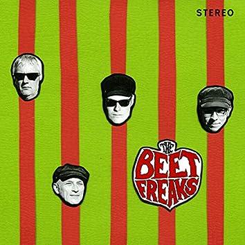 Freak Beet EP