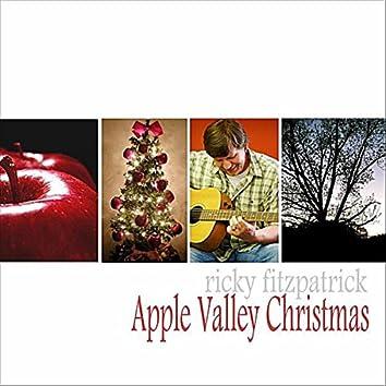 Apple Valley Christmas