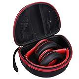 Aproca Hard Travel Storage Case for Anker Soundcore Life Q20 Q10 Wireless Bluetooth Headphones