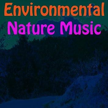 Environmental Nature Music, Vol. 15