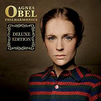 Philharmonics (Deluxe Edition)