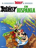 Astérix en Hispania (Castellano - A Partir De 10 Años - Astérix - La Gran Colección nº 14)