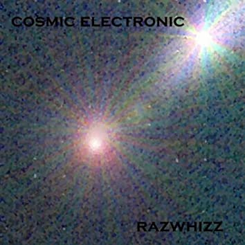 Cosmic Electronic