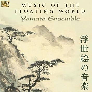 Music of Floating World: Yamato Ensemble