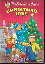 Best the berenstain bears christmas tree vhs Reviews