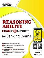 Reasoning Ability Exam Goalpost for Banking Exams