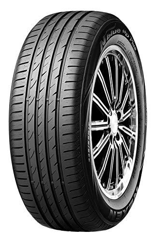Neumático NEXEN N`BLUE HD+ 195/50 15 82V Verano