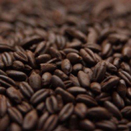 Weyermann Chocolate Rye Crushed Malt 1 lb