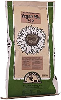 Best bio blend fertilizer Reviews