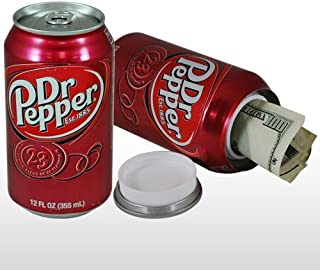 Best dr pepper toys Reviews