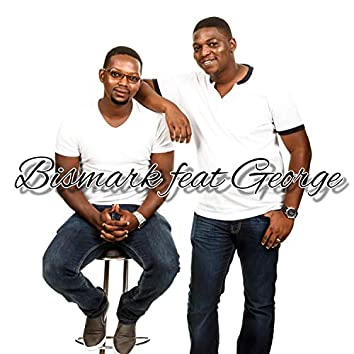 Your Love and Grace (feat. George Karigeni)