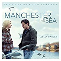 Ost: Manchester By the Sea