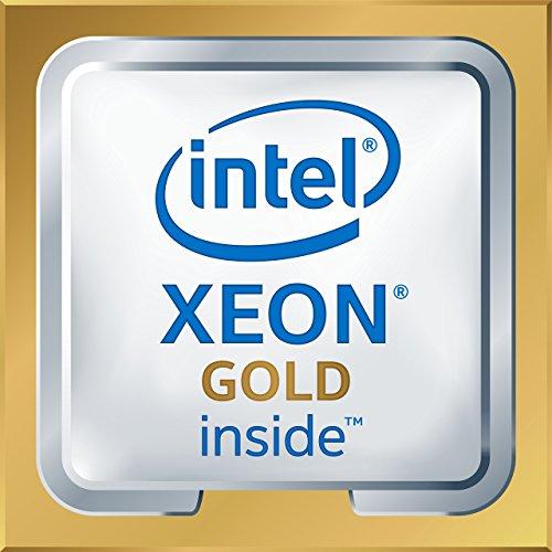 Intel BX806736130 Xeon Gold 6130 Sixteen-Core Skylake Processor 2.1 GHz 22MB L3 LG