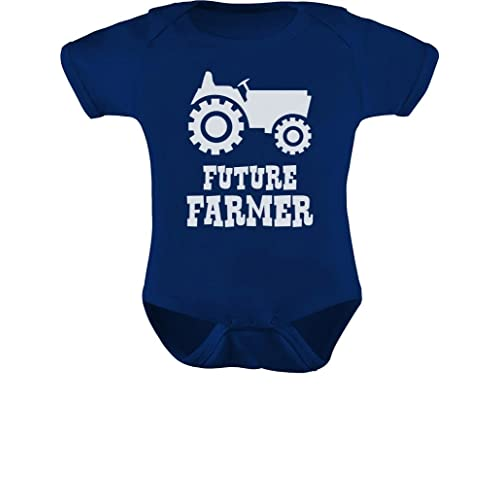 Farmer Baby Clothes Amazon Com
