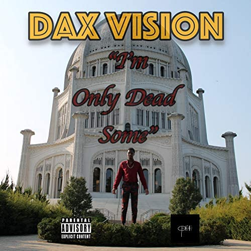 Dax Vision