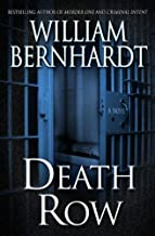 Best death row series Reviews