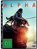 Bilder : Alpha