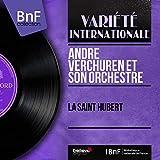 La saint Hubert (Mono Version)