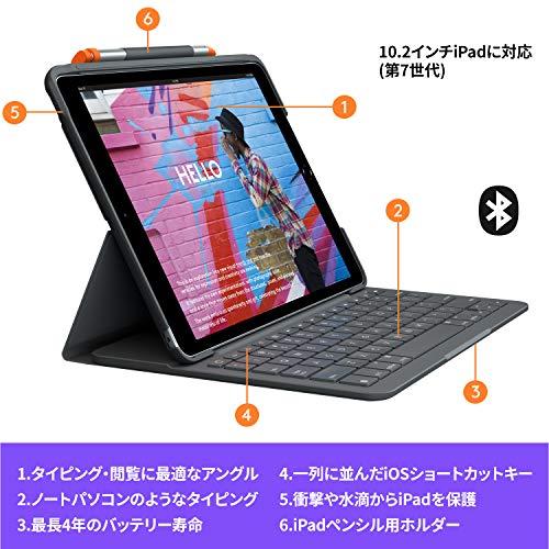 51Tnodxq2lL-LenovoのChromebookタブレット「10e」と「Duet」を比較