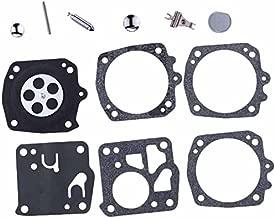 RK-31HS Genuine Tillotson HS Carburetor Repair Kit