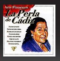 Arte Flamenco Vol.3