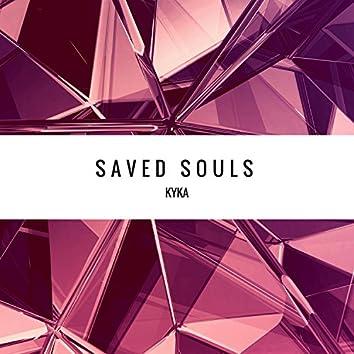 Saved Souls
