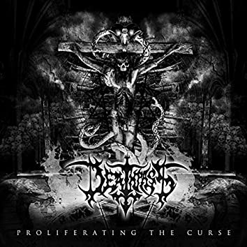 Proliferating the Curse