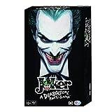 Zoom IMG-2 batman anthology box 4 4k