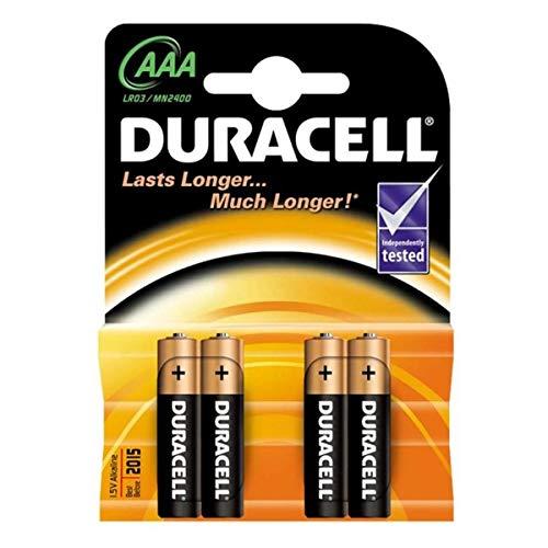 MediaRange MRBAT107 pile non-rechargeable Alcaline 9 V s Alcaline, Cylindrique, 9 V, 1 pi/èce , Noir, Bleu Piles non-rechargeables