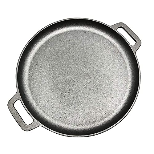Espesamiento Sartén 30 cm / 33 cm / 35 cm Pan de...