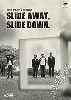 SLIDE AWAY,SLIDE DOWN. [DVD]