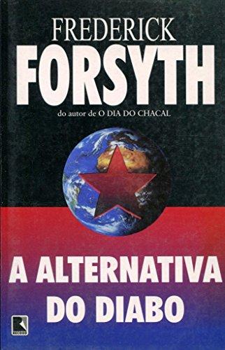 ALTERNATIVA DO DIABO,A