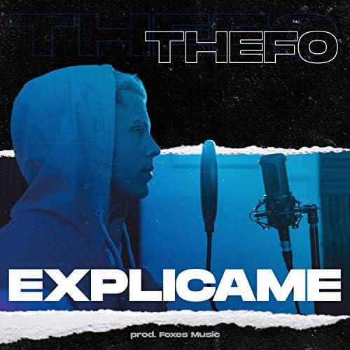 Thefo