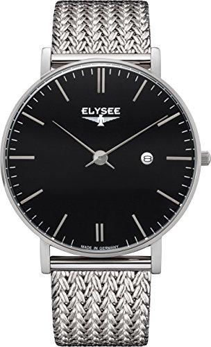 Elysee 98001M