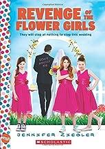 Revenge of the Flower Girls: A Wish Novel (Brewster Triplets)
