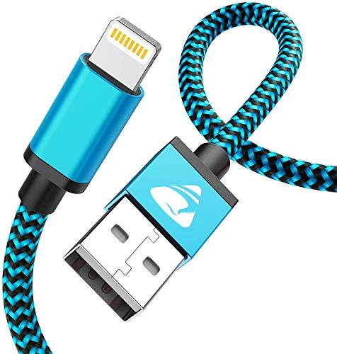 cables iphone 11;cables-iphone-11;Cables;cables-electronica;Electrónica;electronica de la marca Aioneus