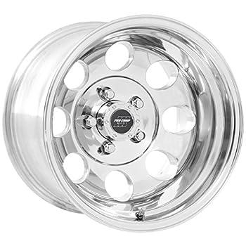 Best 15 inch alloy wheels Reviews