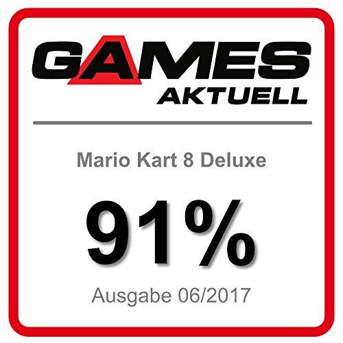 Mario Kart 8 Deluxe [Nintendo Switch] - 12