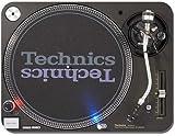 Alfombrilla de ratón para tocadiscos clásica vintage para reproductor de discos DJ