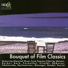 Clarinet Concerto In A Major, K. 622: II Adagio