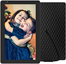 digital photo frame boots