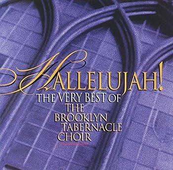 Best brooklyn tabernacle choir cds Reviews