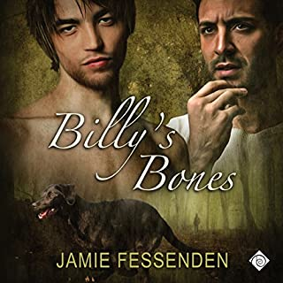 Billy's Bones                   By:                                                                                                                                 Jamie Fessenden                               Narrated by:                                                                                                                                 Gary Roelofs                      Length: 7 hrs and 33 mins     42 ratings     Overall 3.9